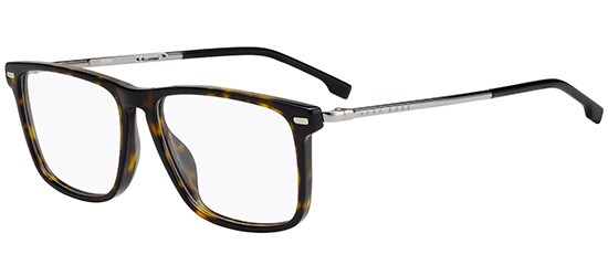 Occhiali da Vista Boss by Hugo Boss BOSS 0980 086 AC3ET
