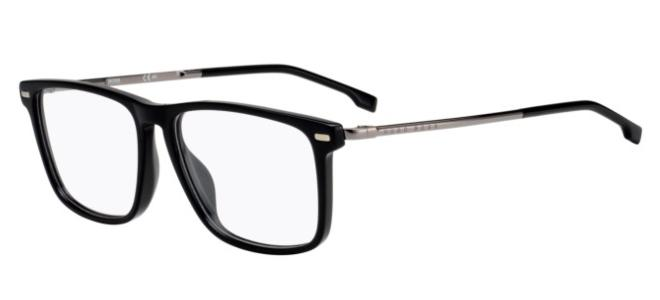 3e54f804b1d Hugo Boss Eyeglasses
