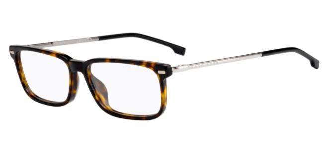 Hugo Boss eyeglasses BOSS 0933