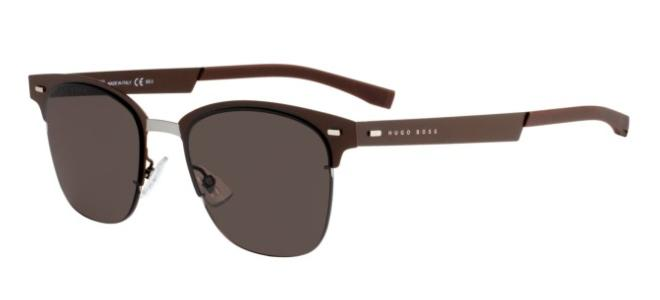 Hugo Boss sunglasses BOSS 0934/N/S