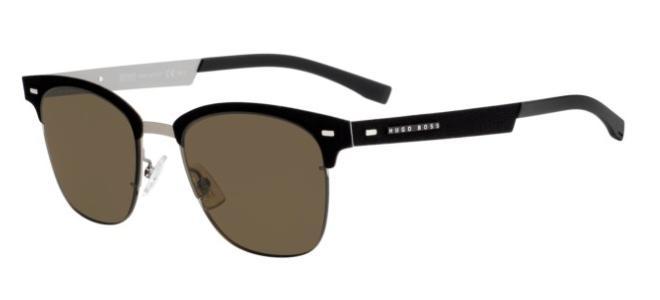 Hugo Boss sunglasses BOSS 0934/S