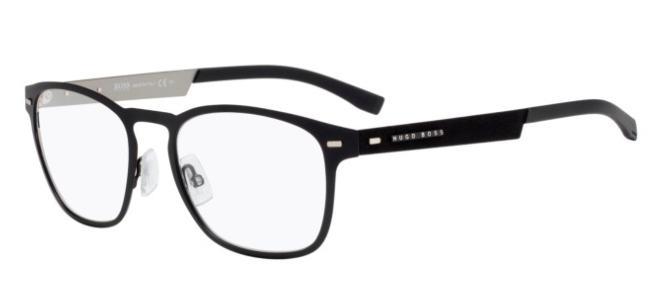 Hugo Boss eyeglasses BOSS 0935