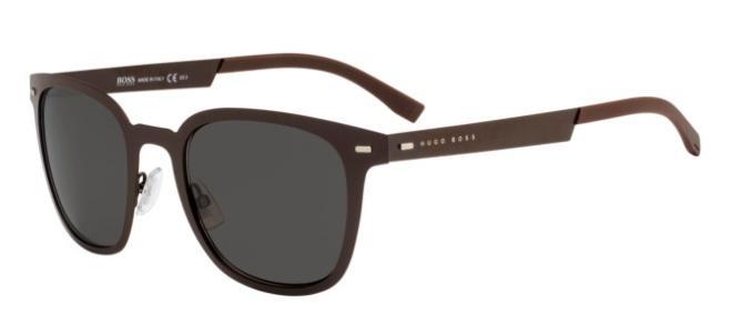 Hugo Boss sunglasses BOSS 0936/S