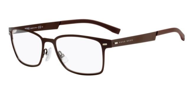 Hugo Boss eyeglasses BOSS 0937