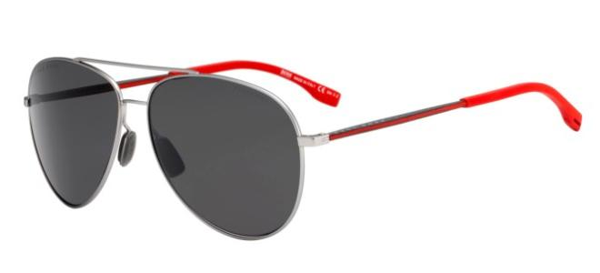 Hugo Boss sunglasses BOSS 0938/S
