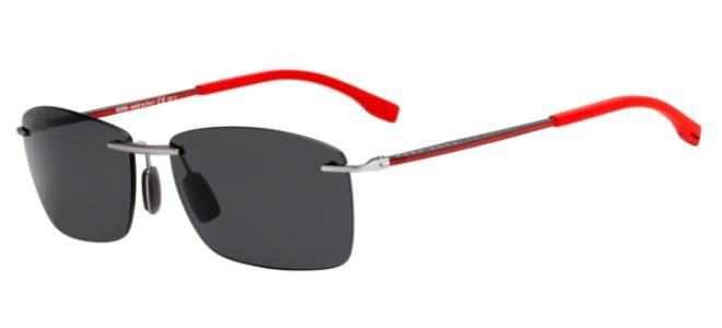 Hugo Boss solbriller BOSS 0939/S