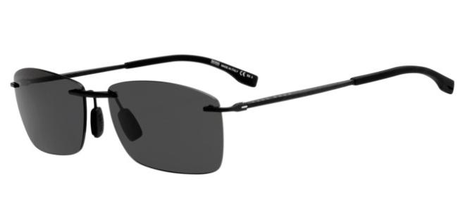 Hugo Boss sunglasses BOSS 0939/S
