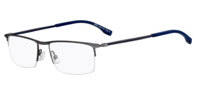 Hugo Boss eyeglasses BOSS 0940