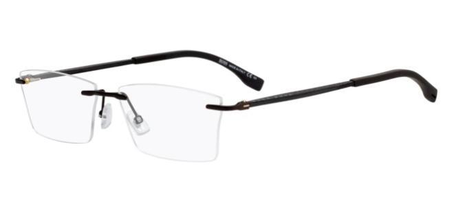 Hugo Boss eyeglasses BOSS 0941