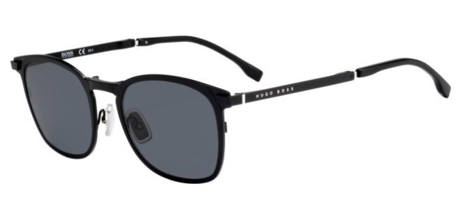 Hugo Boss sunglasses BOSS 0942/S