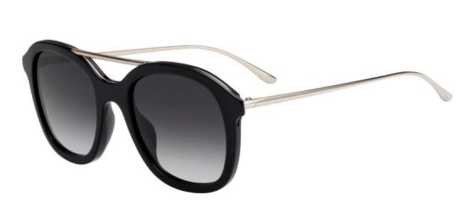 Hugo Boss sunglasses BOSS 0944/S