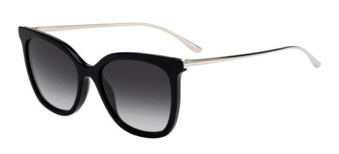 Hugo Boss sunglasses BOSS 0945/S