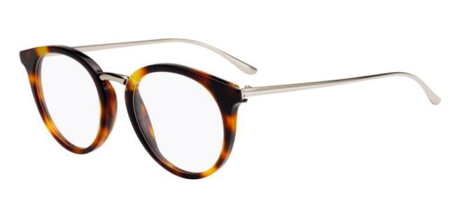 Hugo Boss eyeglasses BOSS 0947