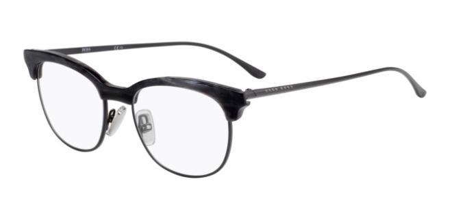 Hugo Boss briller BOSS 0948