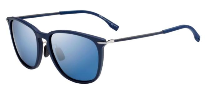 Hugo Boss sunglasses BOSS 0949/F/S