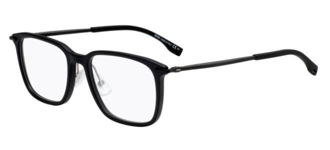Hugo Boss eyeglasses BOSS 0950/F