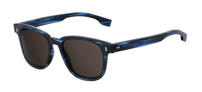 Hugo Boss sunglasses BOSS 0956/S