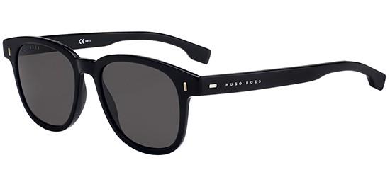 Sonnenbrillen BOSS - 0956/S Black 807 YbQ9st