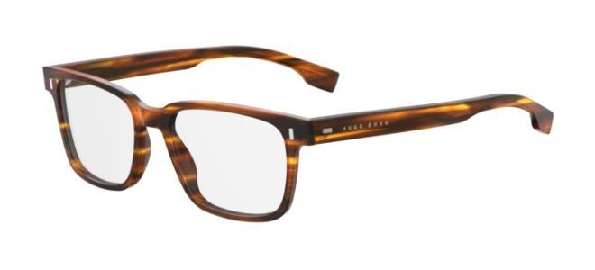 Hugo Boss eyeglasses BOSS 0957