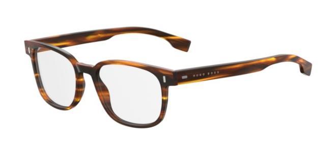 Hugo Boss eyeglasses BOSS 0958