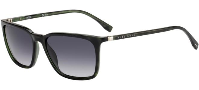 Hugo Boss sunglasses BOSS 0959/S