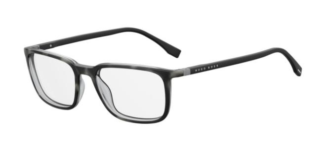 Hugo Boss brillen BOSS 0962