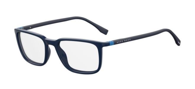 322fddc849 Hugo Boss Eyeglasses