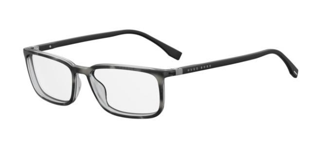 Hugo Boss brillen BOSS 0963