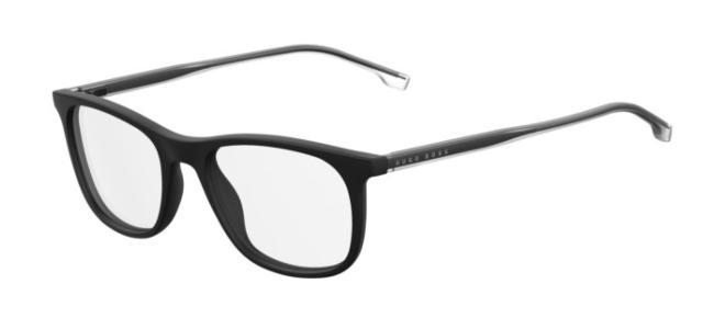 58face3c774b Hugo Boss Eyeglasses | Hugo Boss Fall/Winter 2019 Collection