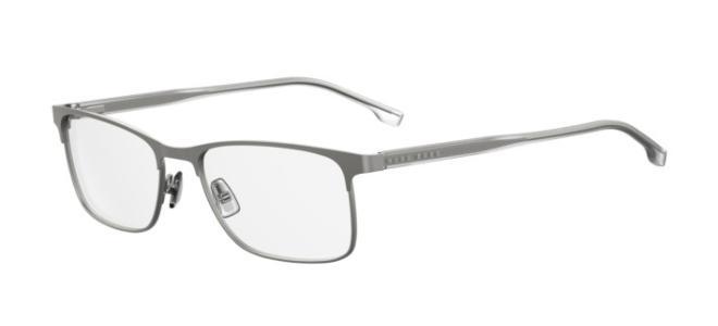 Hugo Boss briller BOSS 0967