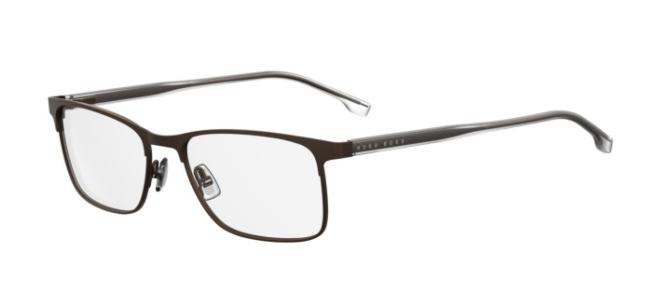 Hugo Boss briller BOSS 0967