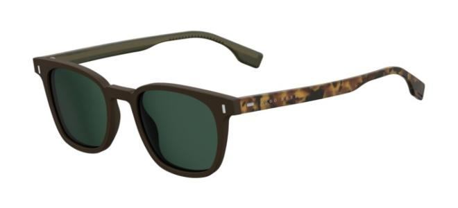 Hugo Boss sunglasses BOSS 0970/S