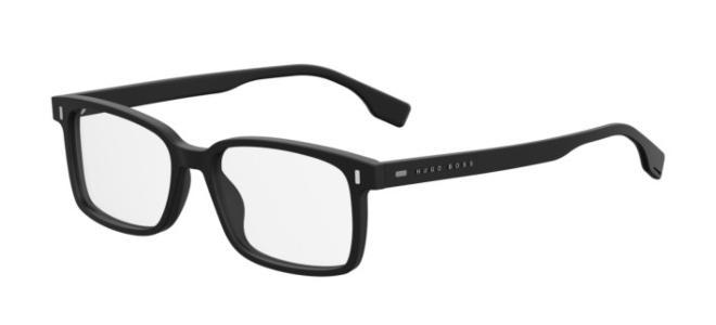 Hugo Boss eyeglasses BOSS 0971