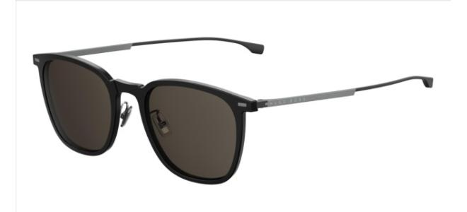 Hugo Boss sunglasses BOSS 0974/S