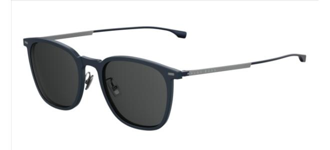 Hugo Boss sunglasses BOSS 0974/S