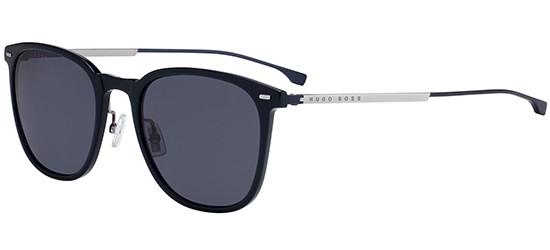 Hugo Boss zonnebrillen BOSS 0974/S