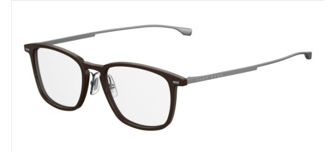 Hugo Boss briller BOSS 0975