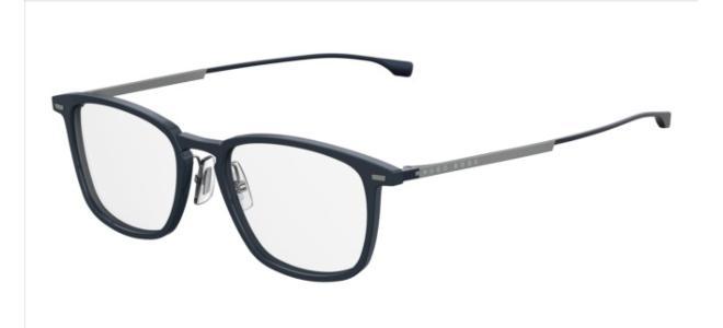 Hugo Boss eyeglasses BOSS 0975