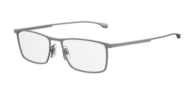 Hugo Boss briller BOSS 0976