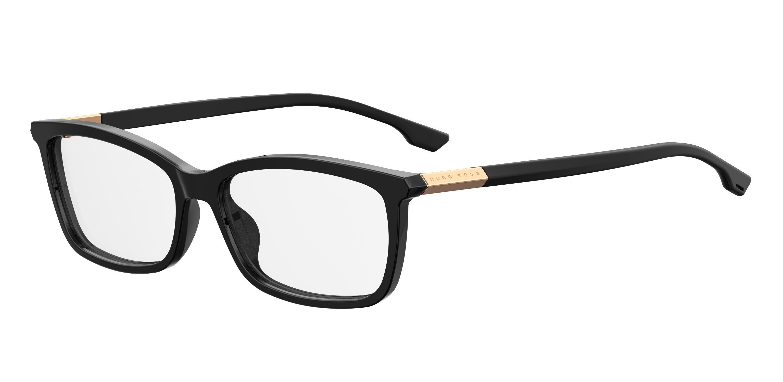 Hugo Boss eyeglasses BOSS 0981