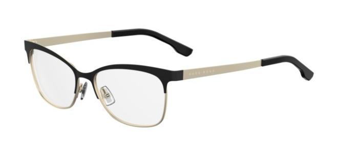 Hugo Boss eyeglasses BOSS 0982