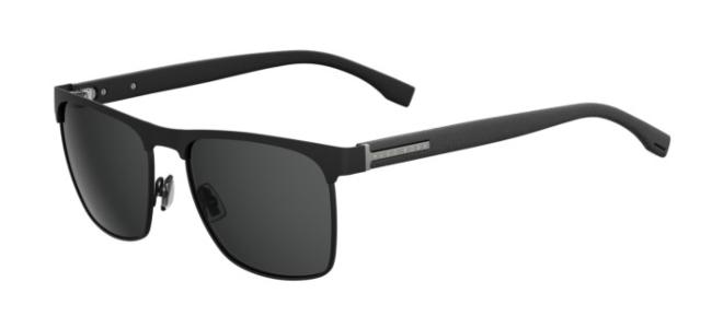 Hugo Boss sunglasses BOSS 0984/S
