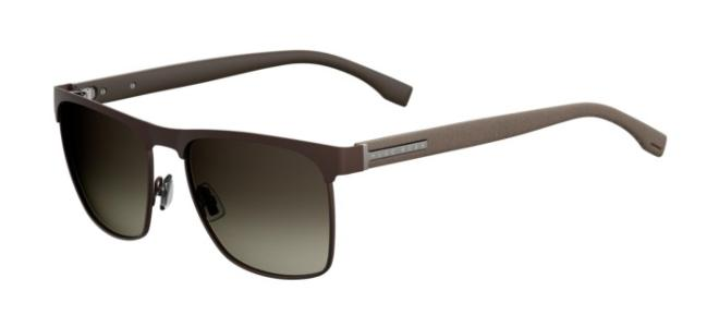 Hugo Boss solbriller BOSS 0984/S