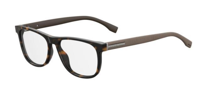 Hugo Boss eyeglasses BOSS 0985