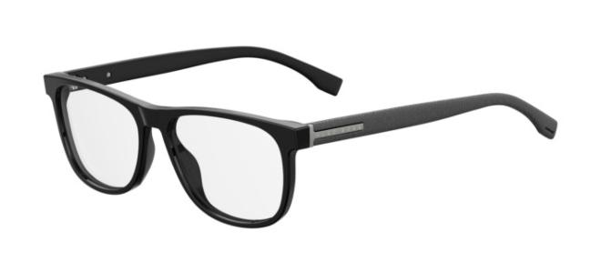 Hugo Boss brillen BOSS 0985