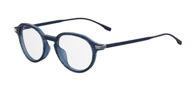 beb86aeba3d Hugo Boss Boss 0988 men Eyeglasses online sale