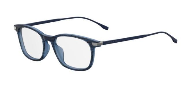 Hugo Boss eyeglasses BOSS 0989