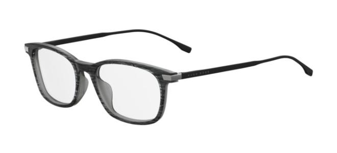 Hugo Boss brillen BOSS 0989