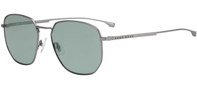 Hugo Boss sunglasses BOSS 0992/F/S