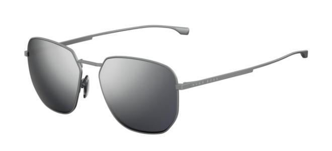 Hugo Boss zonnebrillen BOSS 0992/F/S
